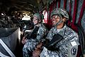 2014 Army Reserve Best Warrior Competition 140624-A-TI382-690.jpg