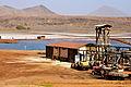 2014 Cape Verde. Sal. Saltkratern (2).JPEG