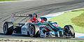 2014 F3 HockenheimringII Antonio Fuoco by 2eight DSC7482.jpg