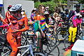 2014 Fremont Solstice cyclists 042.jpg