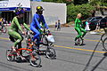 2014 Fremont Solstice cyclists 140.jpg