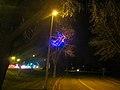2014 Holiday Fantasy in Lights - panoramio (11).jpg