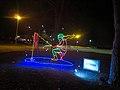 2014 Holiday Fantasy in Lights - panoramio (43).jpg