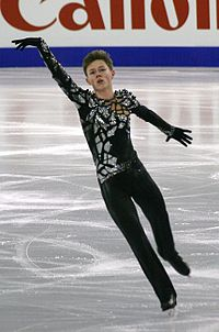 2014 ISU Junior Grand Prix Final Alexander Petrov IMG 2911.JPG
