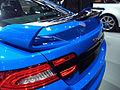 2014 Jaguar XFR-S (8404300786).jpg