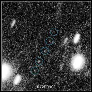 "<span class=""nowrap"">2014 MT<sub>69</sub></span> trans-Neptunian object"