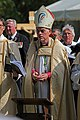 2014 National Pilgrimage to Walsingham (14093165390).jpg