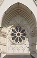 2014 Ostrawa, Kościół Niepokalanego Poczęcia NMP 05.jpg