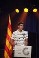 2014 Premis Nacionals Cultura 3110 resize.jpg