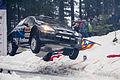 2014 rally sweden by 2eight dsc0991.jpg