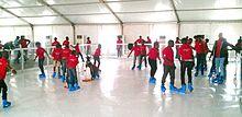 2014 skating rink Lagos Nigeria 14426708586.jpg
