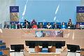 2015-07-06 World Heritage Committee Bonn by Olaf Kosinsky-103.jpg