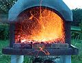 2015-07-09 22-05-54 barbecue.jpg