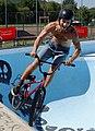 2015-08-29 14-38-25 belfort-pool-party.jpg