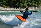 2015-08 playboating Durance 49.jpg