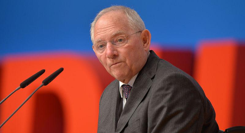 File:2015-12-14 Wolfgang Schäuble CDU Parteitag by Olaf Kosinsky -10.jpg