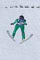 20150201 1108 Skispringen Hinzenbach 7954.jpg