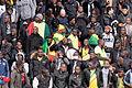 20150331 Mali vs Ghana 044.jpg