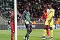 20150331 Mali vs Ghana 064.jpg