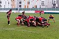 20150404 Bobigny vs Rennes 070.jpg