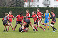 20150404 Bobigny vs Rennes 131.jpg