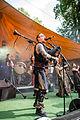 20150828 Wuppertal Feuertal Corvus Corax 0045.jpg