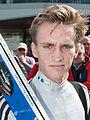 20150927 FIS Summer Grand Prix Hinzenbach 4589.jpg