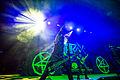 20151113 Bochum Slayer Anthrax 0294.jpg