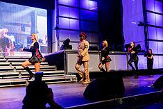 2015332210341 2015-11-28 Sunshine Live - Die 90er Live on Stage - Sven - 5DS R - 0037 - 5DSR3154 mod.jpg