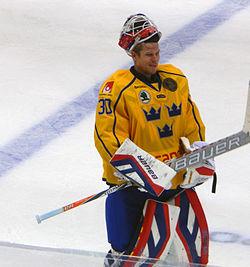 Viktor Fasth