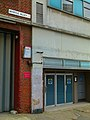 2015 London-Woolwich, Callis Yard development 02.jpg