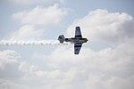 2015 MCCS Miramar Air Show 151002-M-OB347-152.jpg
