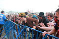 2015 Woodstock 310 Canailles.jpg