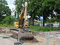 2015 tram tracks replacement in Tallinn 115.JPG
