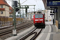 2016-03-28 Haltepunkt Dresden-Bischofsplatz by DCB–51.jpg