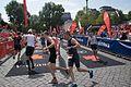 2016-08-14 Ironman 70.3 Germany 2016 by Olaf Kosinsky-142.jpg