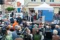 2016-09-03 CDU Wahlkampfabschluss Mecklenburg-Vorpommern-WAT 0714.jpg