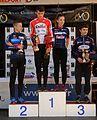 2016-10-30 16-24-48 cyclocross-douce.jpg