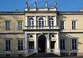 20160227 Pałac Wielopolskich w Chrobrzu 3524.jpg