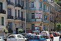 20160516 135 thessaloniki.jpg