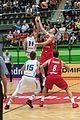 20160813 Basketball ÖBV Vier-Nationen-Turnier 1423.jpg