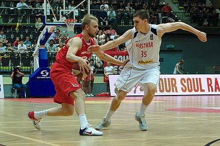 20160907 FIBA-Basketball EM-Qualifikation, Österreich - Dänemark 8029.jpg