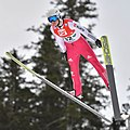 20161218 FIS WC NK Ramsau 0178.jpg
