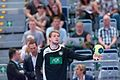 2016160183247 2016-06-08 Handball Deutschland vs Russland - Sven - 1D X - 0069 - DV3P0212 mod.jpg