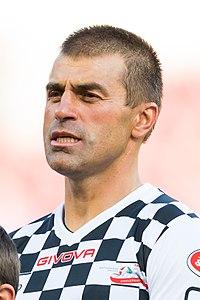 Cristian Ghedina