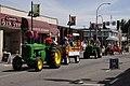 2016 Auburn Days Parade, 170.jpg