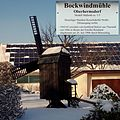 2016 Oberhermsdorf Modell Bockwindmühle.jpg