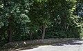 2016 Park w Rudnicy.jpg