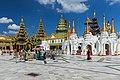 2016 Rangun, Pagoda Szwedagon (088).jpg