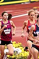 2016 US Olympic Track and Field Trials 2309 (28178818921).jpg